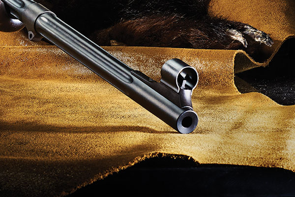 //www.rifleshootermag.com/files/rifle-revolution-10-reasons-why-modern-sporting-rifles-are-better-than-ever/rifle_muzzle.jpg