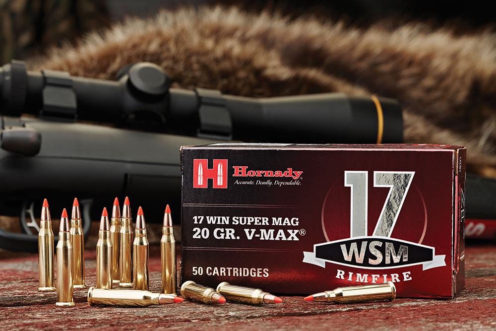 //www.rifleshootermag.com/files/rifleshooter-2014-holiday-gift-guide/17_win_super_mag_beauty_0.jpg