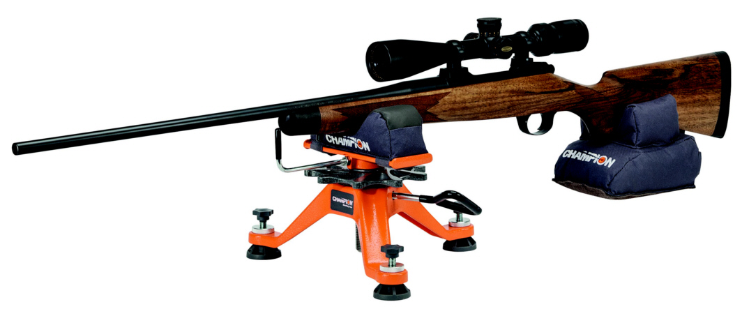 //www.rifleshootermag.com/files/rifleshooter-2014-holiday-gift-guide/champion-tri-stance-shooting-rifle-rest-40202-lg.jpg