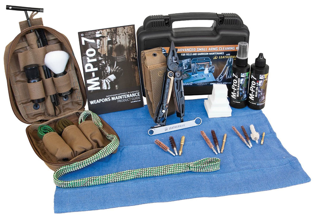//www.rifleshootermag.com/files/rifleshooter-2014-holiday-gift-guide/mpro7_advanced_small_arms_kit_0.jpg
