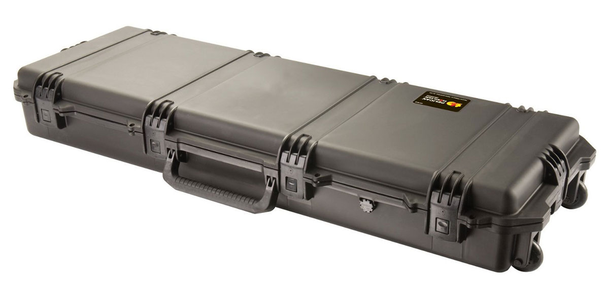 //www.rifleshootermag.com/files/rifleshooter-2014-holiday-gift-guide/pelican_long_case.jpg