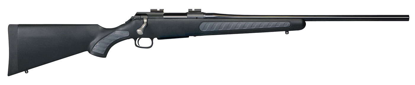 //www.rifleshootermag.com/files/rifleshooter-2014-holiday-gift-guide/tc_venture_rifle_blued_profile.jpg