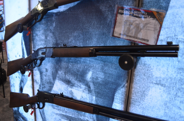 //www.rifleshootermag.com/files/shot-show-new-rifles-for-2013/winchestermodel1873.jpg