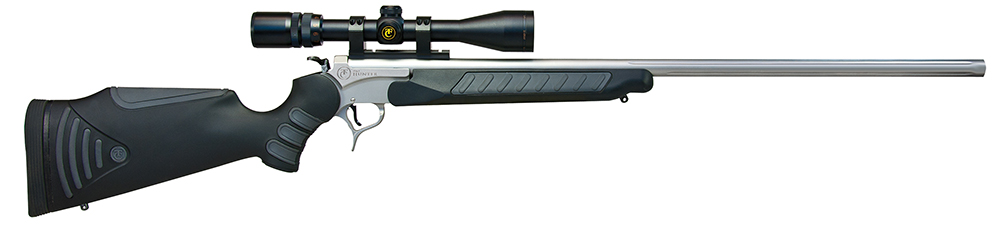 //www.rifleshootermag.com/files/tc-encore-pro-hunter/t-c_encore_prohunter_rifle.jpg