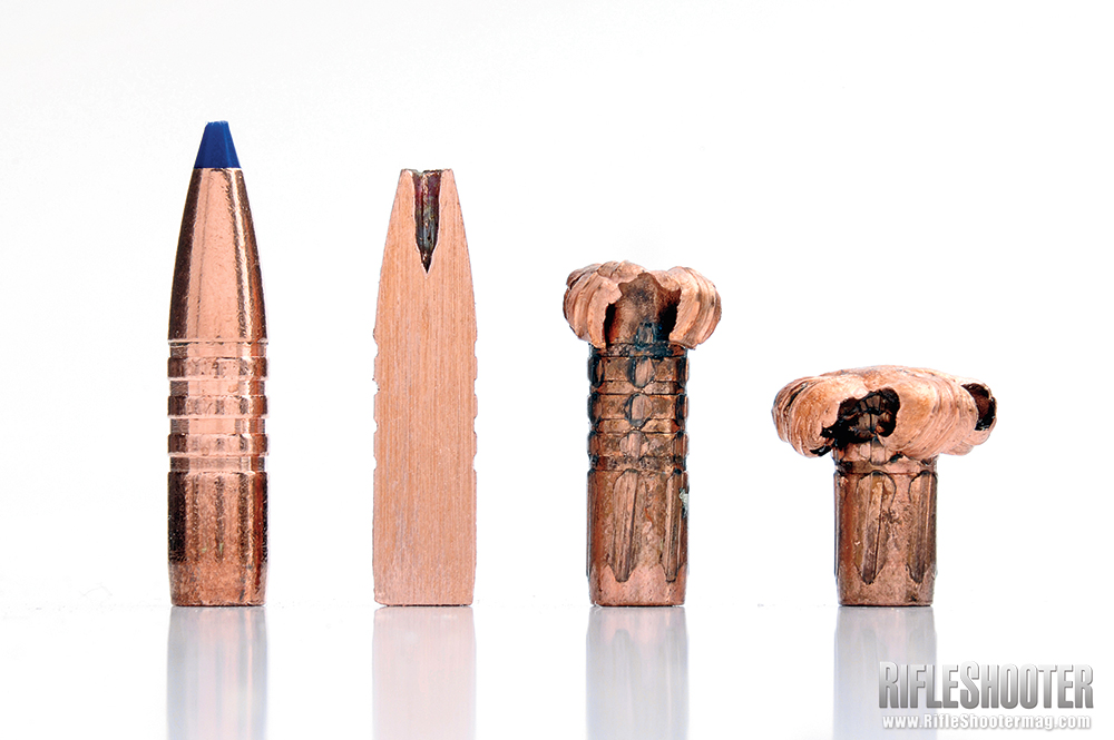 //www.rifleshootermag.com/files/the-best-300-win-mag-loads-on-the-market/300_win_mag_ballistics_barnes_ttsx.jpg