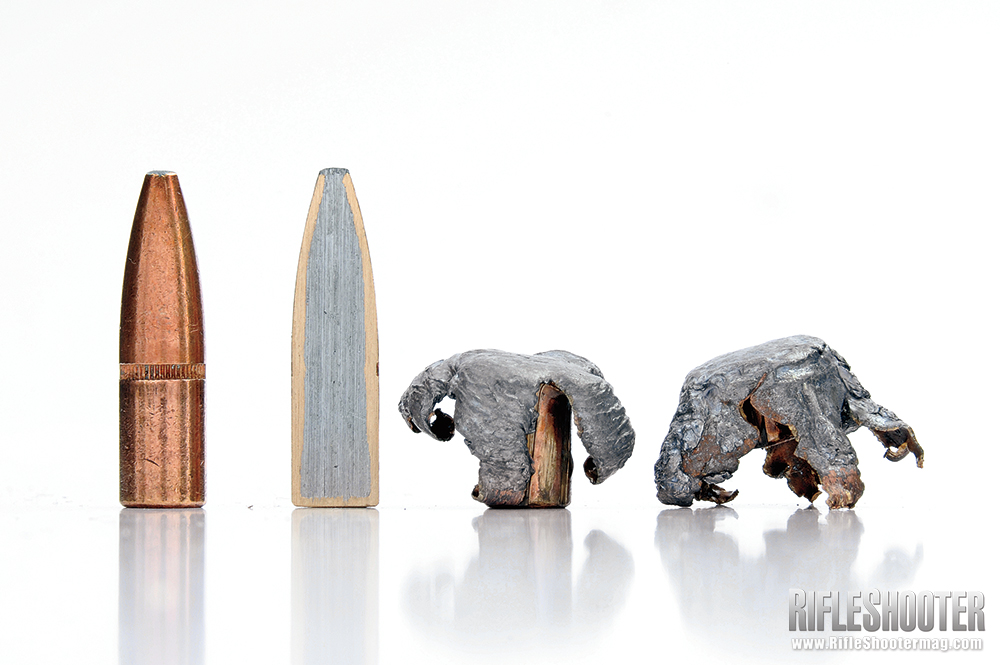 //www.rifleshootermag.com/files/the-best-300-win-mag-loads-on-the-market/300_win_mag_ballistics_remington_core_lokt_ultra_bonded.jpg