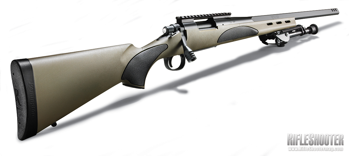 10 best bolt action rifles of all time rifle shooter
