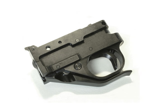 //www.rifleshootermag.com/files/the-best-ruger-1022-trigger-assemblies-on-the-market/force_production_10-22_trigger.jpg