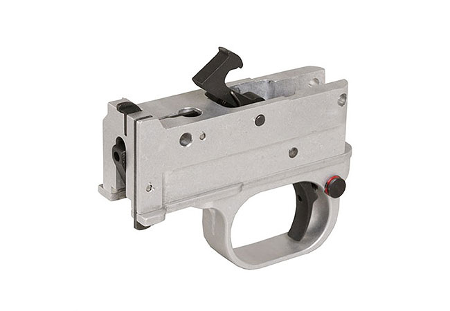 //www.rifleshootermag.com/files/the-best-ruger-1022-trigger-assemblies-on-the-market/jard_10-22.jpg