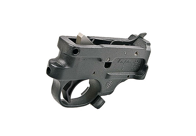 //www.rifleshootermag.com/files/the-best-ruger-1022-trigger-assemblies-on-the-market/pws_t3_summit.jpg