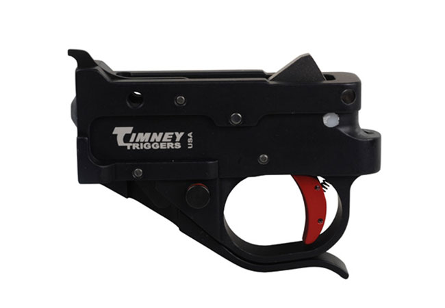 //www.rifleshootermag.com/files/the-best-ruger-1022-trigger-assemblies-on-the-market/timney_10-22.jpg