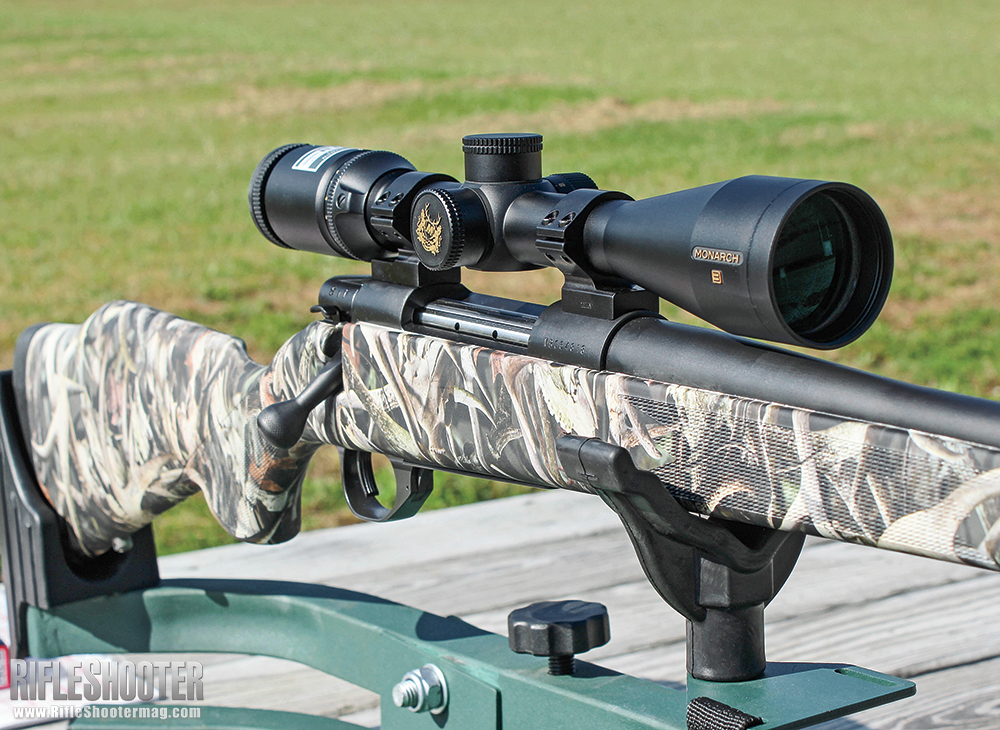 //www.rifleshootermag.com/files/weatherby-vanguard-series-2-wby-x-review/weatherby-vanguard-series-2-wby-x4.jpg