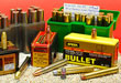 st_handloading-big-cartridges_pl