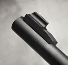 T/C's True Youth Hot Shot Rifle