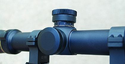 CZ's Modern Take On A Classic Hunting Rifle