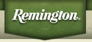 Remington Congratulates Kidd and Team Remington