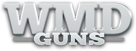 A cadre of firearms performance experts have joined to form WMD Guns, a premier firearms