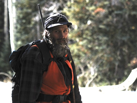 The Stormy Kromer hat: A legend of serviceability among serious elk hunters and guides for almost a century. Genuine wool keeps your cranium warm and dry and lasts forever.
