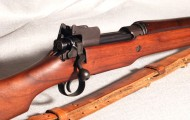 Old-rifle_001