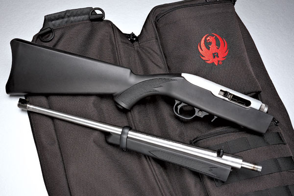 Ruger-10-22-Takedown_001