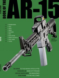 Book-of-the-AR-15-Fall-2012