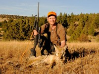 best_coyote_cartridge_oregon_F