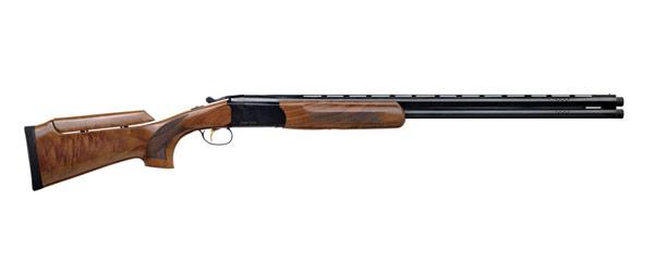 1.-stoeger-condor-competition-shotgun_1