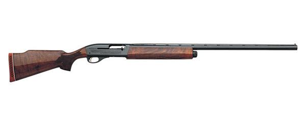 4.-remington-1100classictrap-prod