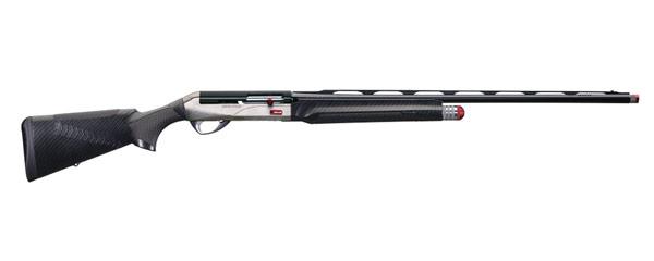 8.-benelli_supersport_shotgun_carbon-fiber-12-gauge