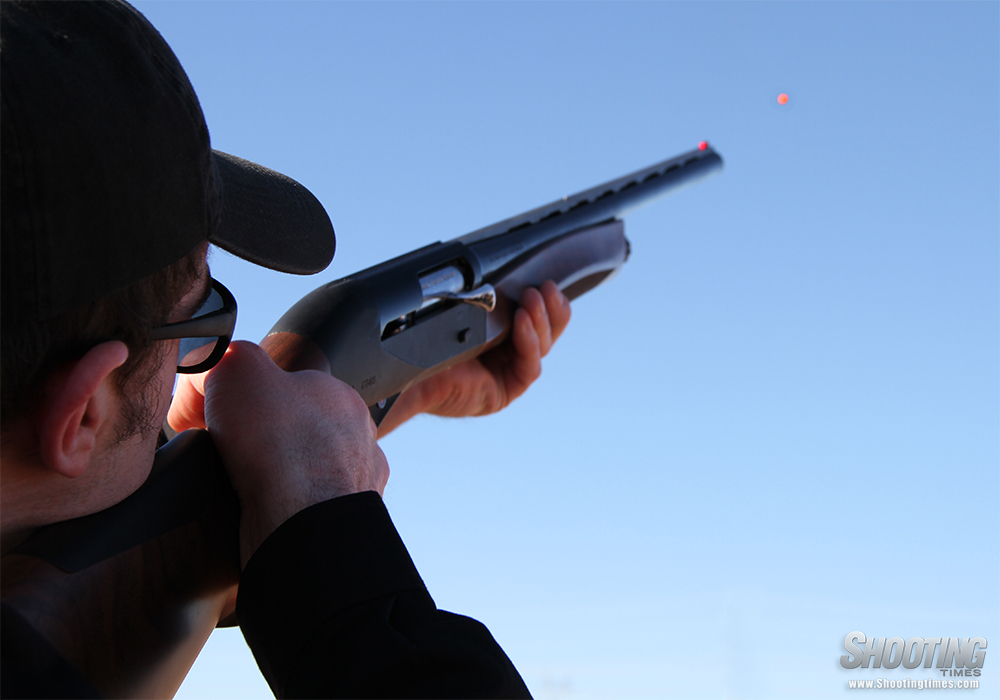 The Best Trap & Skeet Shotguns at Every Price Point