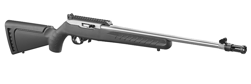 Ruger_1022_50th_F