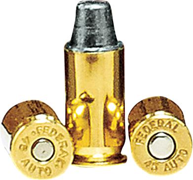 https://files.osgnetworks.tv/11/files/2014/08/small_or_large_pistol_primer_45_acp.jpg