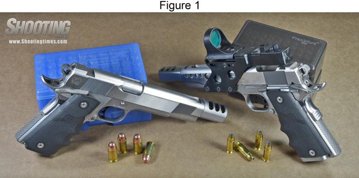reloading_bullet_weight_compensators_1