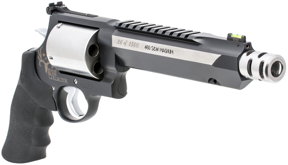 smith_wesson_pc-460xvr-bone_collector_revolver_F1