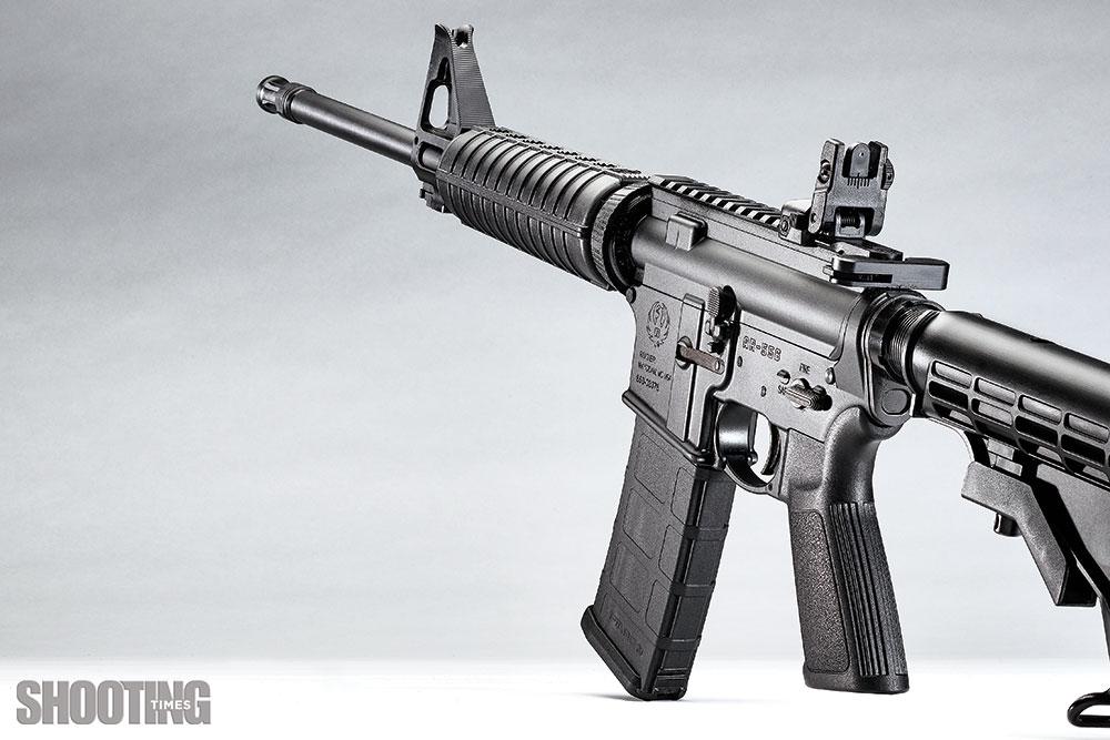 www.shootingtimes.com