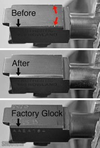 Glock_barrel_3