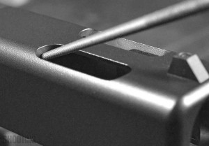 Glock_barrel_4