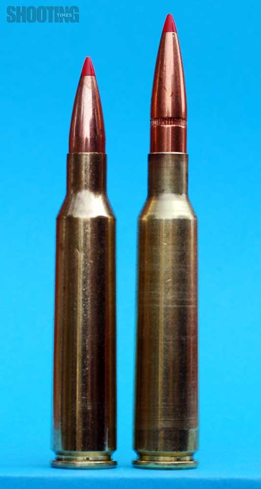 swedish-mauser-1