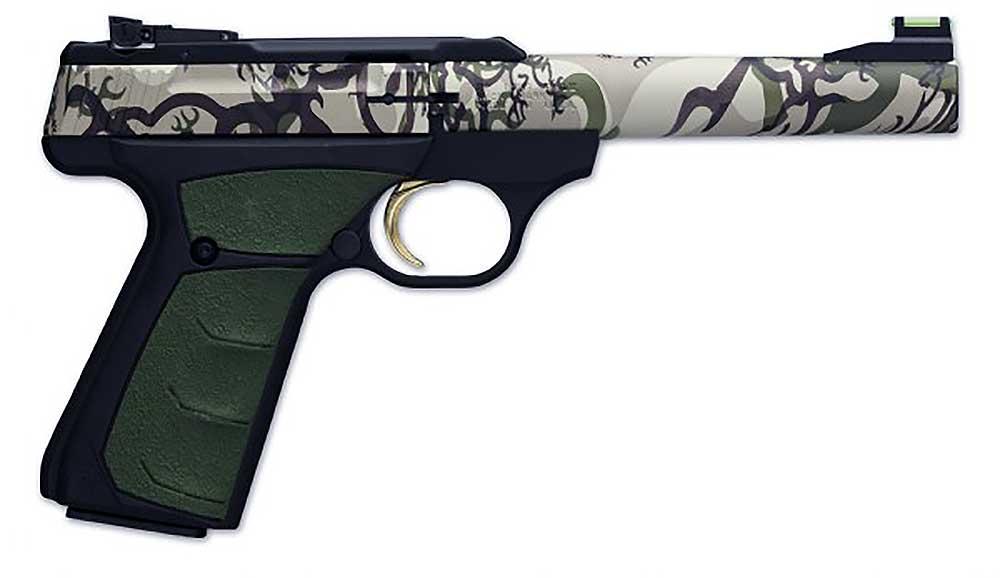 rimfire-Browning-Buck-Mark-Buckthorn-Tan-pistol