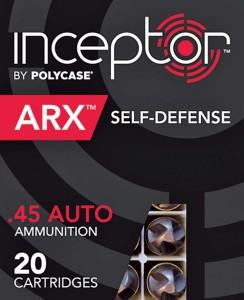 polycase-STMP-151000-PLY-02-arx