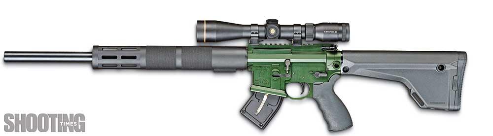 f17-armory-franklin-STMP-151100-17L-09a