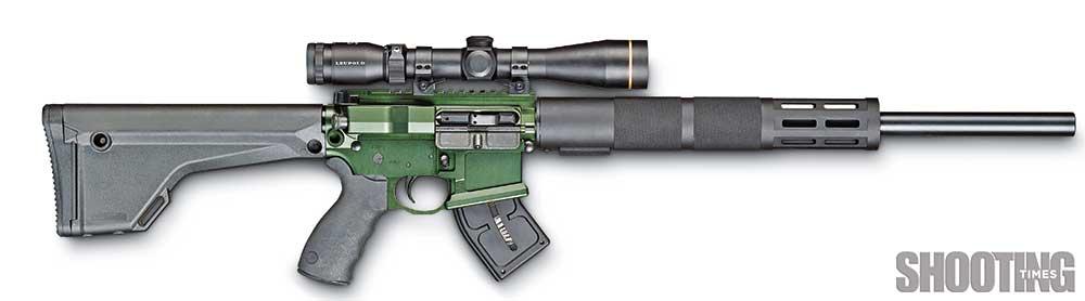 armory-franklin-f17STMP-151100-17L-09b