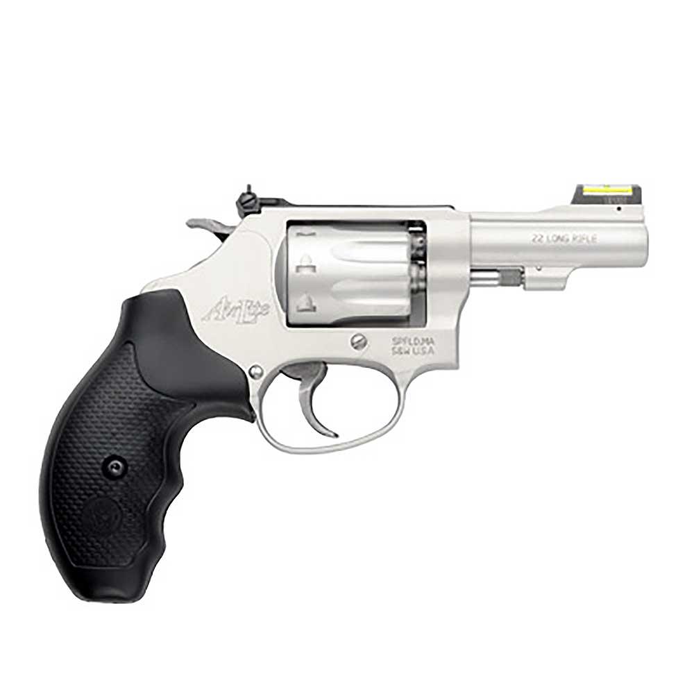 Smith-&-Wesson-317-Kit-Gun-rimfire-pistol