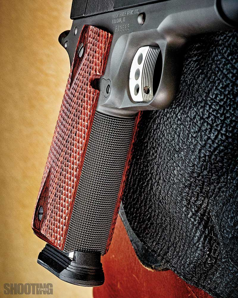 rock-1911-river-carry-arms-4