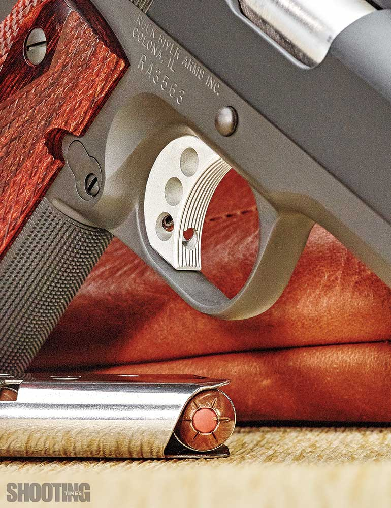 rock-river-1911-carry-rock-river-carry-arms-3