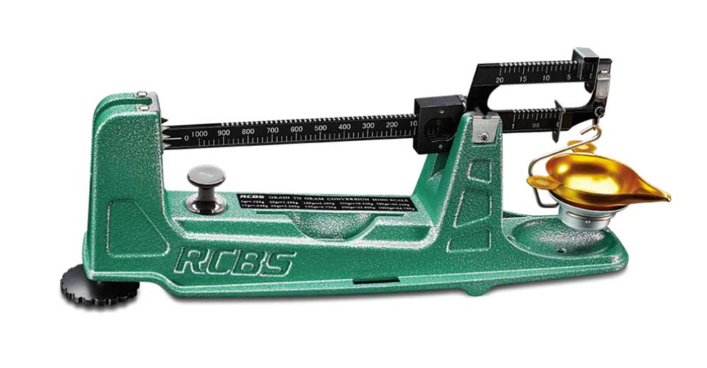 new-products-rcbs-3