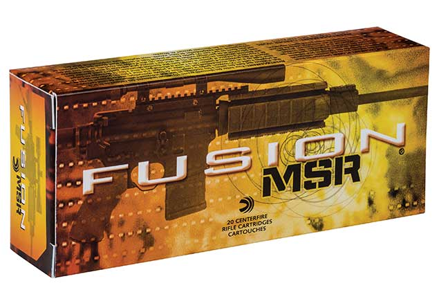 Federal-new-Fusion-ammo-6.8