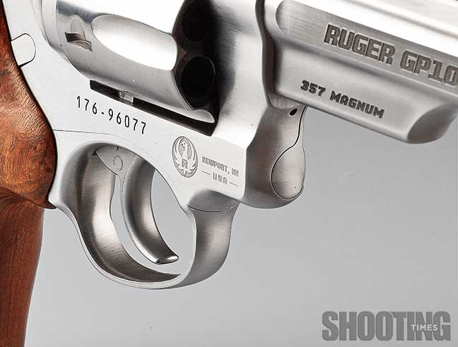 gp100-match-champion-ruger-3