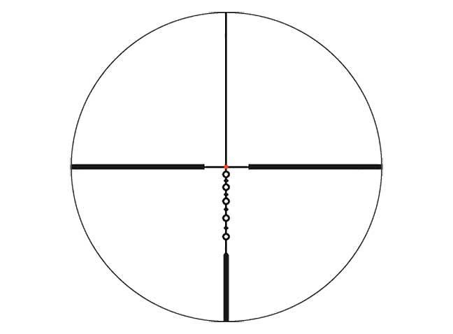nikon-reticle-m223-bdc-5