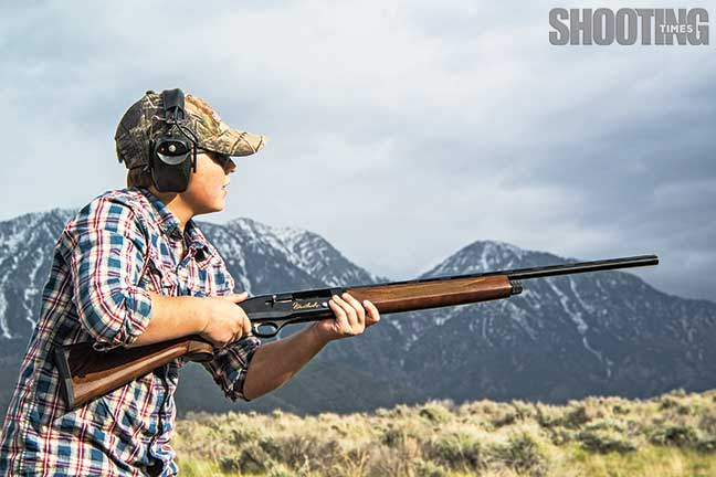 weatherby-shotgun-08-sa-5